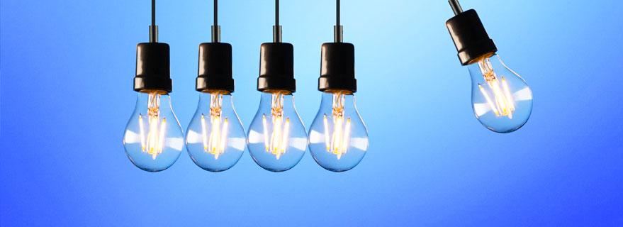 energie reguleren